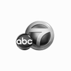 abc-logo4