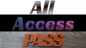 All-Access-Pass-Logo-blog